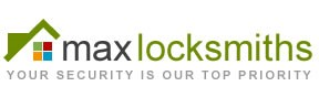 Locksmith Worcester Park